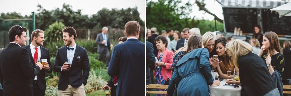 kellytrent_kzn_wedding-059