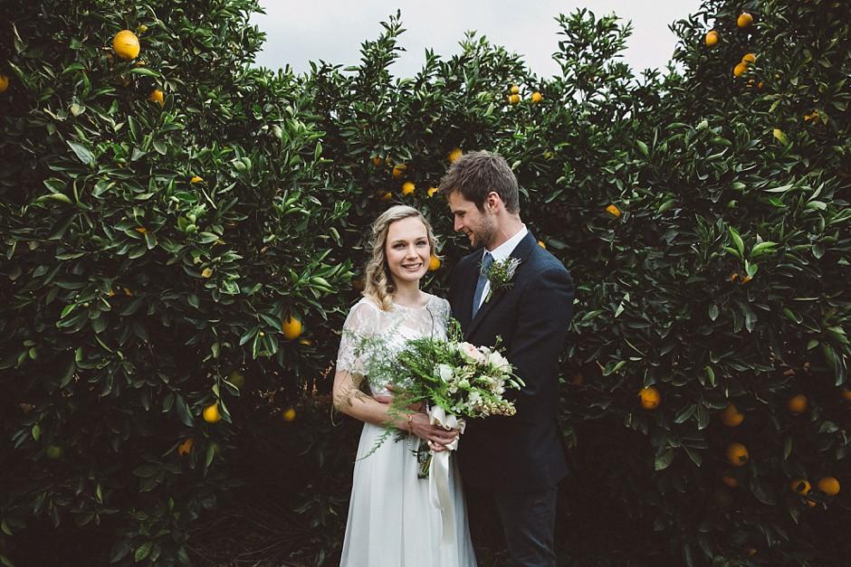 kellytrent_kzn_wedding-061