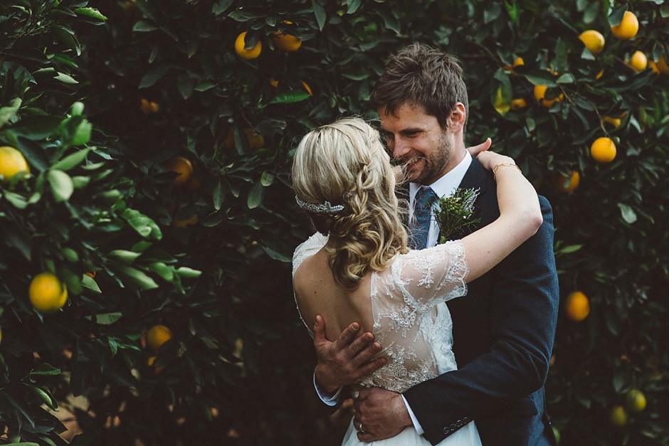 kellytrent_kzn_wedding-064