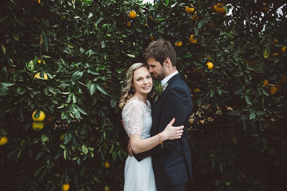 kellytrent_kzn_wedding-065