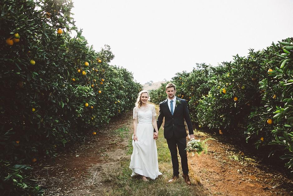 kellytrent_kzn_wedding-066