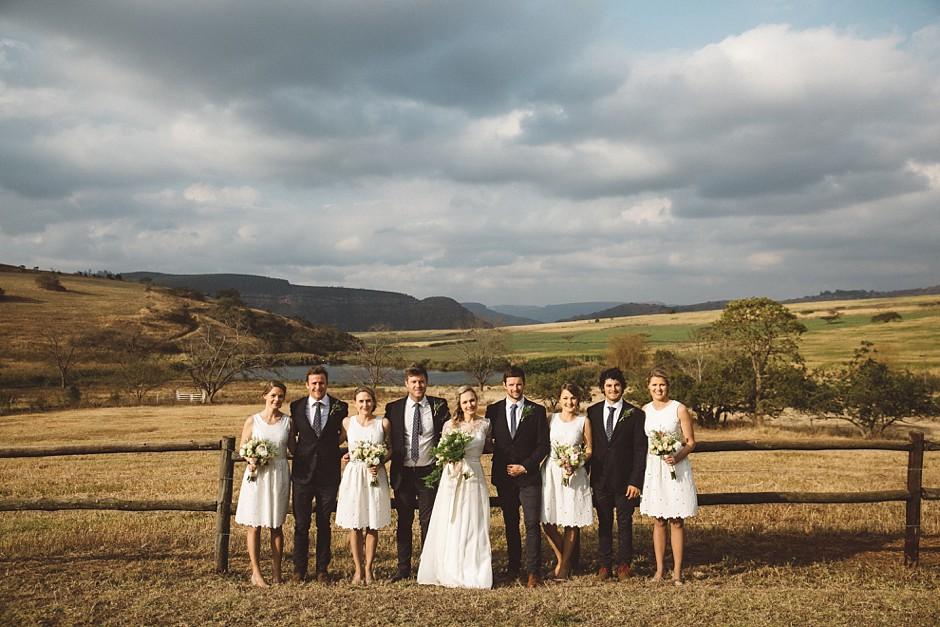 kellytrent_kzn_wedding-067
