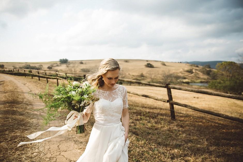 kellytrent_kzn_wedding-068