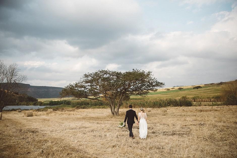 kellytrent_kzn_wedding-069
