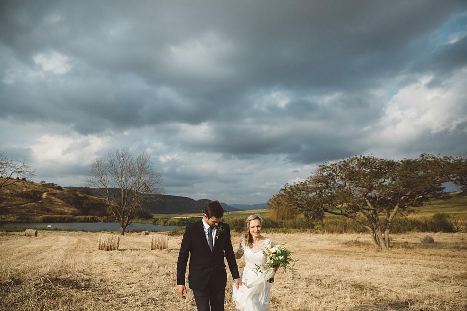kellytrent_kzn_wedding-074