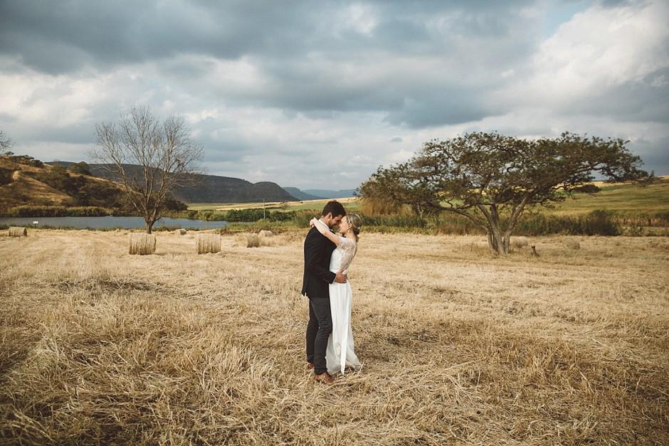 kellytrent_kzn_wedding-075