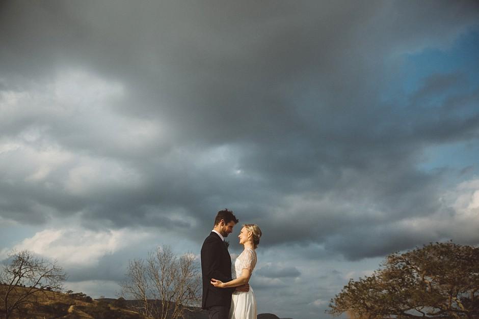 kellytrent_kzn_wedding-076