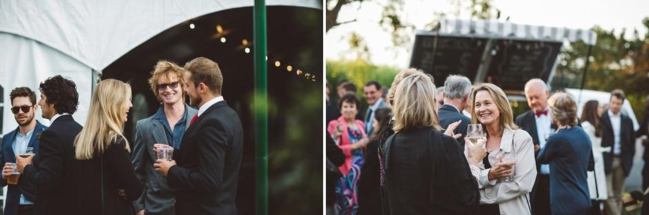 kellytrent_kzn_wedding-077