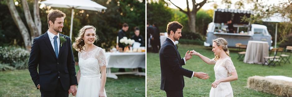 kellytrent_kzn_wedding-080