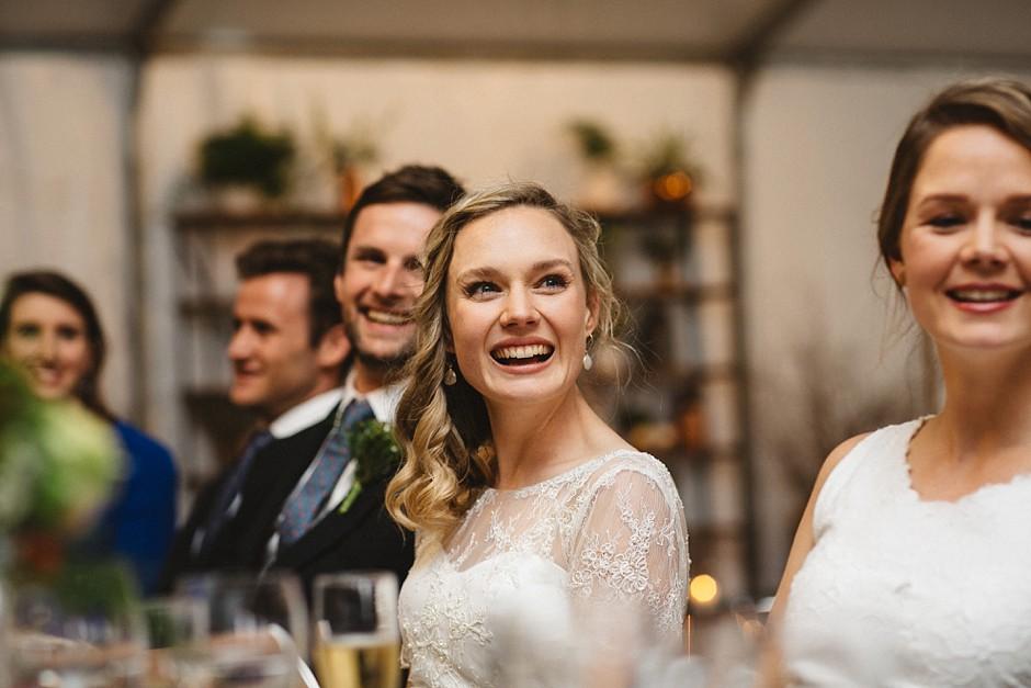 kellytrent_kzn_wedding-090