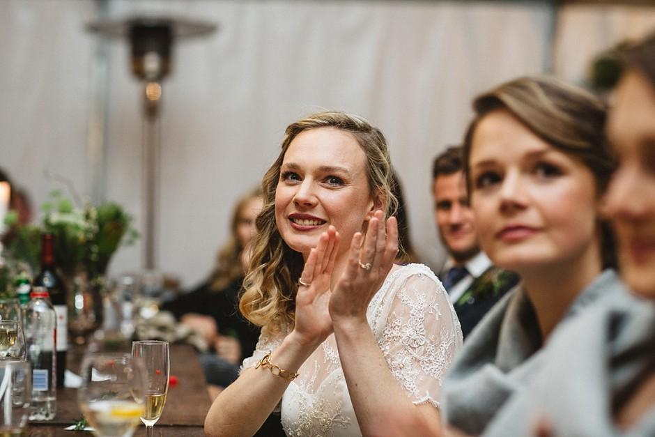 kellytrent_kzn_wedding-094