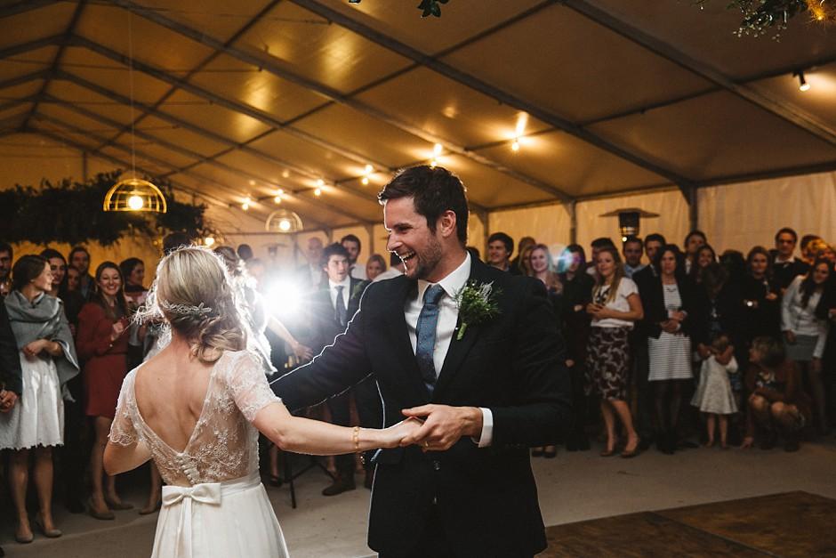 kellytrent_kzn_wedding-099