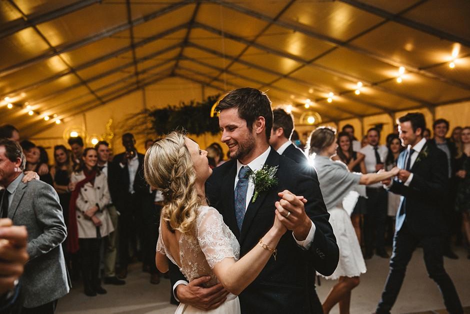 kellytrent_kzn_wedding-100