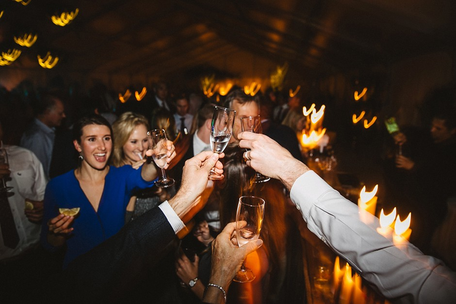 kellytrent_kzn_wedding-105